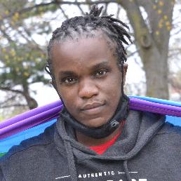 Boniface Kilonzo