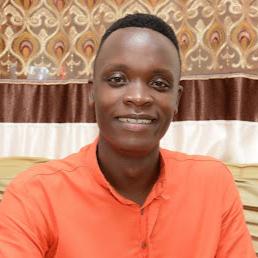Christopher Nkambwe